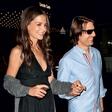 Presenečenje: Tom Cruise in Katie Holmes se ločujeta!