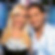 Jernej Tozon: Vedno v lepi družbi