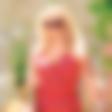 Jessica Simpson: Rada ima svoje prsi