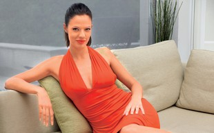 Sabina Remar: Čemu vse se je odrekla?
