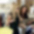 Petra Ecclestone: Noče živeti s sestro
