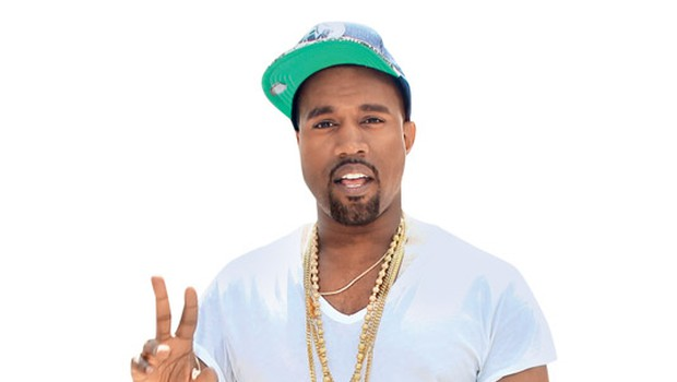 Kanye West (foto: Profimedia.si)