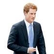 Princ Harry: Praznoval 27. rojstni dan