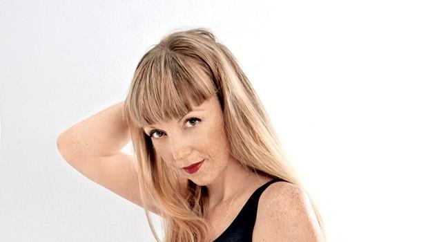 Petra Windschnurer (foto: Story Press)