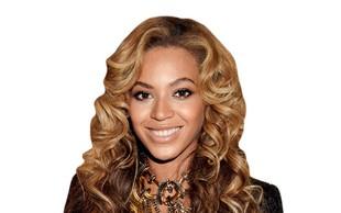 Beyoncé Knowles: Razočarana nad Gwyneth Paltrow