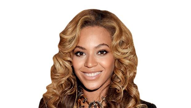 Beyoncé Knowles (foto: Profimedia.si)