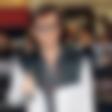 Johnny Depp: Fotografiranje je kot posilstvo
