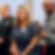 Billy Bob Thornton: Hčerka gre v zapor