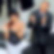 Daša in Rajko Hrvatič: Pravijo, da je prestar