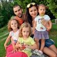 Jaka Jakopič: Aktivne počitnice