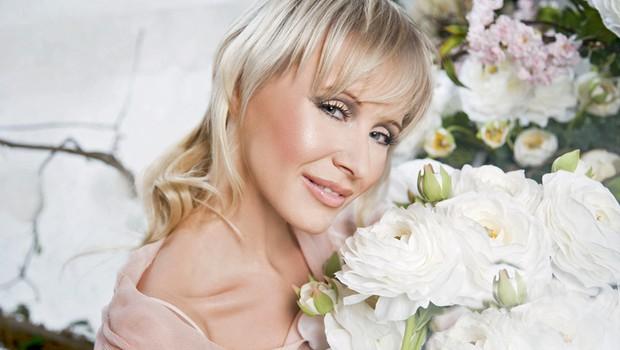 Danijela Martinović (foto: Šime Eškinja)