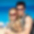 Nadiya Bychkova & Peter Klinc: Razšla sta se?!