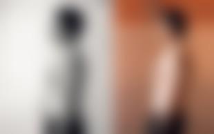 Boštjan Bračič: Dovolj je imel maščob