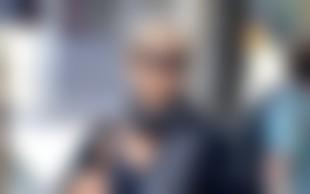 Jennifer Aniston: Rada pripoveduje umazane vice