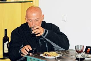 Ivo Godnič