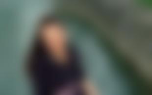 Bilbi ima nov videospot Tiste snovi! Oglejte si ga