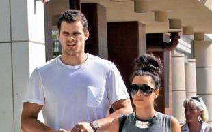 Kim Kardashian: Zakon le na papirju?