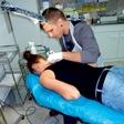 Tadeja Ternar: Dobila novo tetovažo