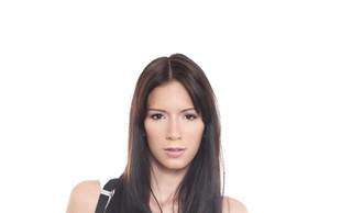 Sara Kobold predstavlja nov spot