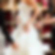 Modna revija poročnih in svečanih oblek