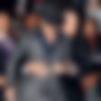Johnny Depp: Rad se druži z oboževalci