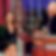 Salma Hayek: Salonarji prepovedani