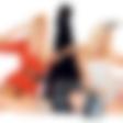 Sexplosion: Stavijo na seksapil