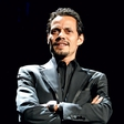 Marc Anthony: Tolaži se ob črnolaski