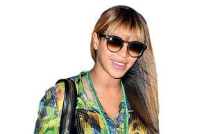 Beyoncé: Nenehno je lačna