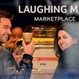 Hugh Jackman: Odprl kavarno za revne