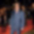 Johnny Depp: Dolgočasi svoja otroka