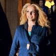 Britney Spears: Želi v igralske vode