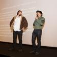 Plavi orkestar: Film navdušil Slovence