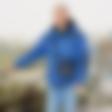 Damjan Ocvirk (Kmetija išče lastnika): Nima prstov, a vseeno »štrika«