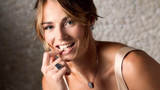 Tina Maze (foto: Peter Marinšek)