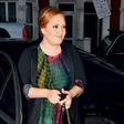 Adele: Na operaciji glasilk