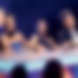 Misija Evrovizija: Razkrivamo zaodrje!