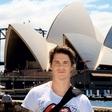 Boštjan Bračič: Avstralija je rajska celina!