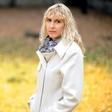 Britta Bilač: Ni časa za ločitev