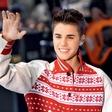 Justin Bieber: Opravil test očetovstva