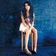 Amy Winehouse: Prodali njeno obleko