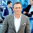 Daniel Craig: Kardashianovi so jebeni idioti