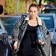 Miley Cyrus: Kadi marihuano