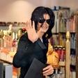 Michael Jackson: Zdravnik dobil štiri leta
