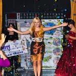 Finalni večer Miss Casino Bled za Miss Earth 2012 (foto: DonFelipe)