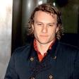 Lindsay Lohan: Heath Ledger je bil ljubezen njenega življenja