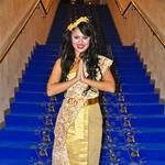 Večer talentov Miss Casino Bled za Miss Earth 2012 56 (foto: DonFelipe)