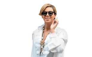 Beyoncé: Dolžna 100 milijonov dolarjev