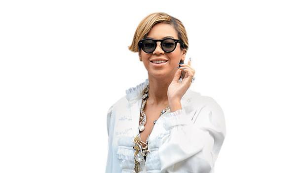 Beyonce (foto: Profimedia.si)