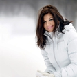 Jasna Kuljaj: Za novo leto bo z dedkom
